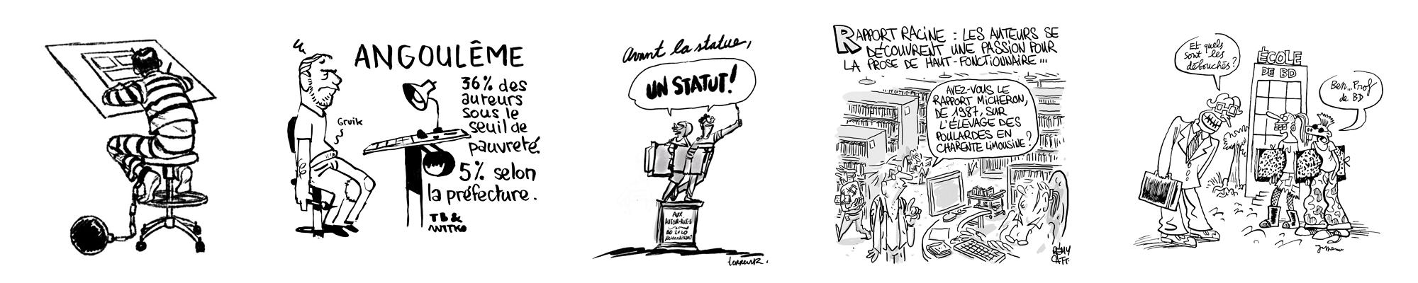 http://www.bandedecimee.fr/dessins/