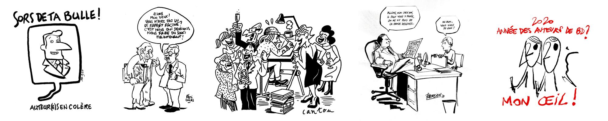 http://www.bandedecimee.fr/dessins/ 2