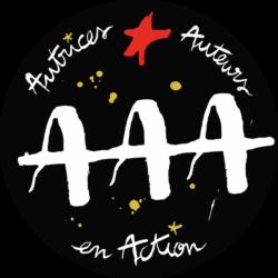 AAA Autrices Auteurs en Action